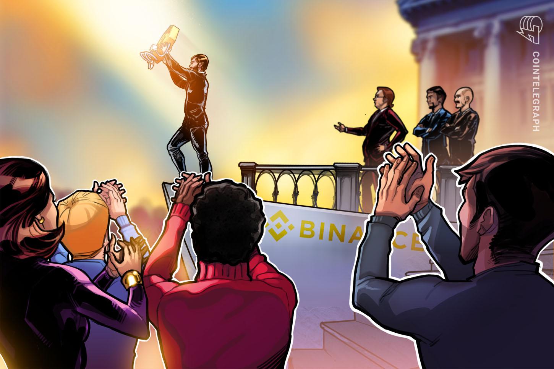steem cryptocurrency exchange