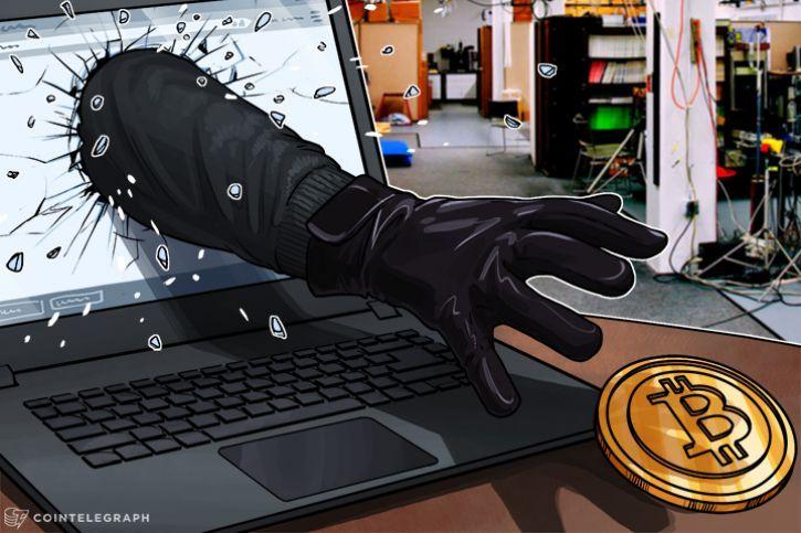 Bitfinex Struggles with Money Withdrawal, Community Observers Predict MtGox Scenario