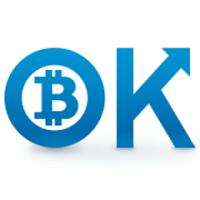 Notícias OKCoin