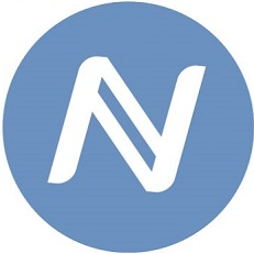 NameCoin News