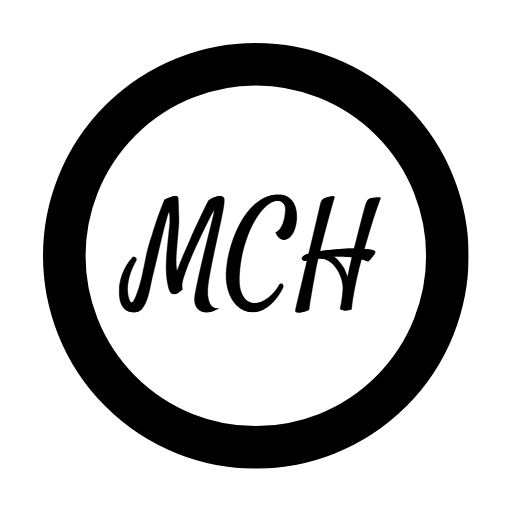 mycryptohustle