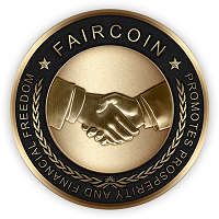faircoin News