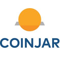 CoinJar News
