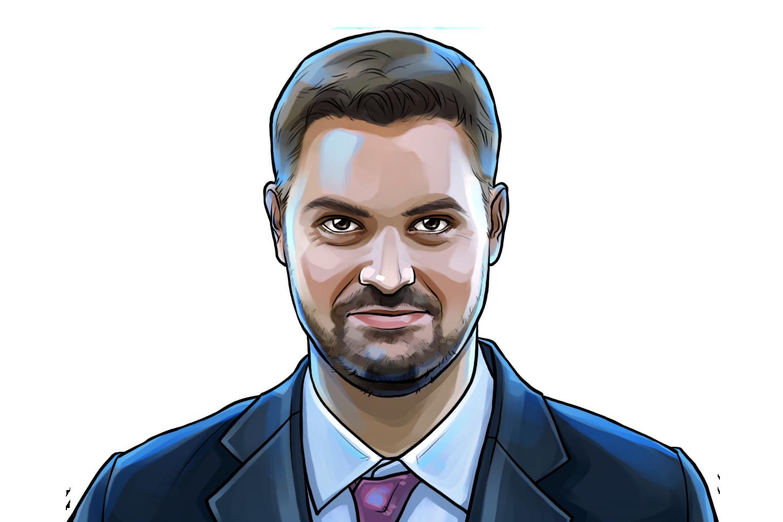 Fernando Ulrich & Diretor da Liberta Investimentos e Conselheiro da Casa da Moeda