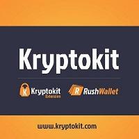 Kryptokit News