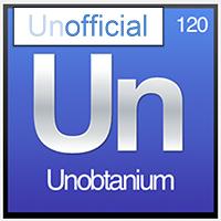 Unobtanium News