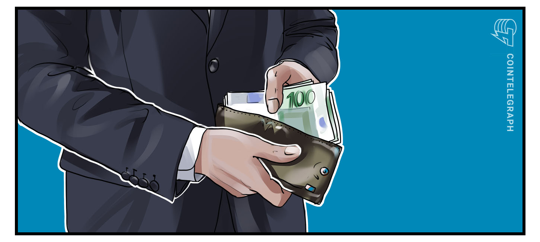 IOTA auf anderen Kryptowährungsbörsen