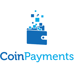 CoinPayments News