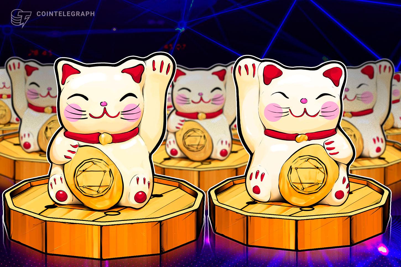 intercontinental exchange cryptocurrency