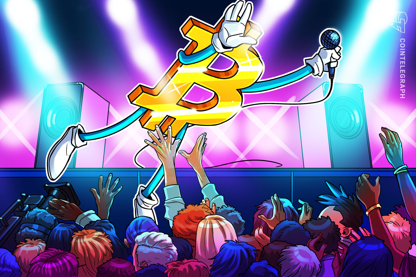 publicly traded cryptocurrency funds