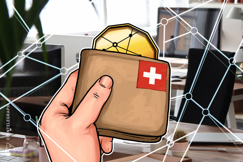 unit fund crypto