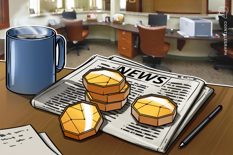 Kava to release cross-chain money market on blockchain