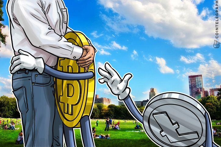 Koliko novca možete zaraditi s botom za trgovanje bitcoinima