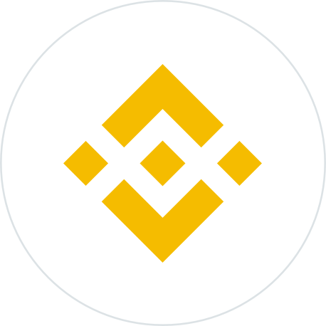 Binance Coin News