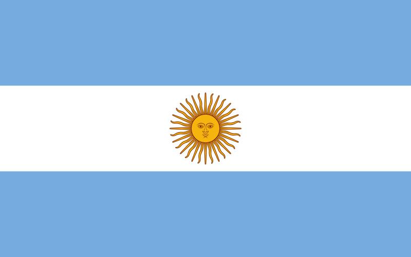 Noticias sobre Argentina