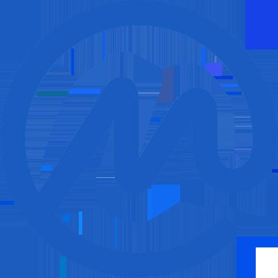 Noticias de CoinMarketCap
