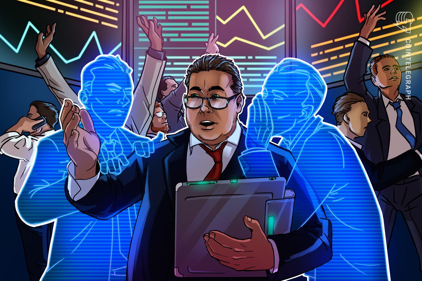spurt plus cryptocurrency