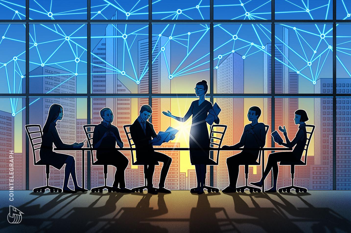 P2P (peer-to-peer ya da eşten eşe) ağlar yasalara uygun mu?