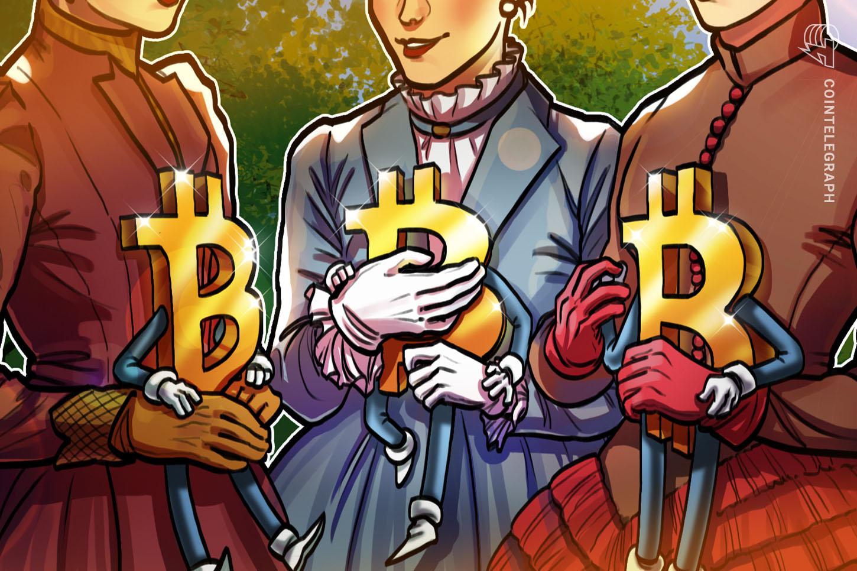 bitcoin-price-sees-pullback-but-bulls-still-marching-toward-20k