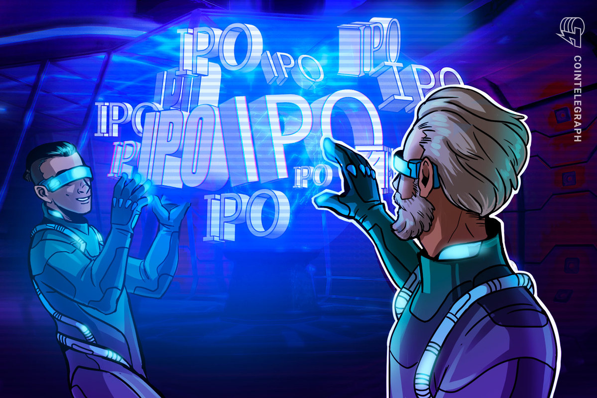 australias-first-cryptofriendly-ipo-will-accept-tether