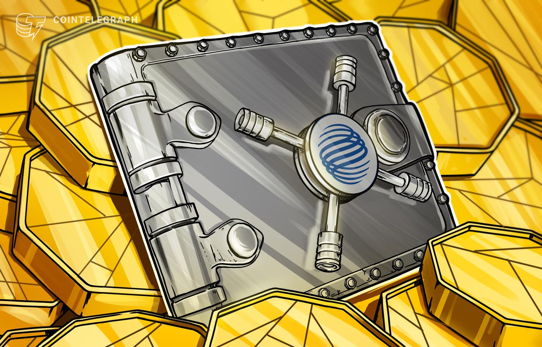 Russia's Gazprombank gets green light for crypto custody in Switzerland