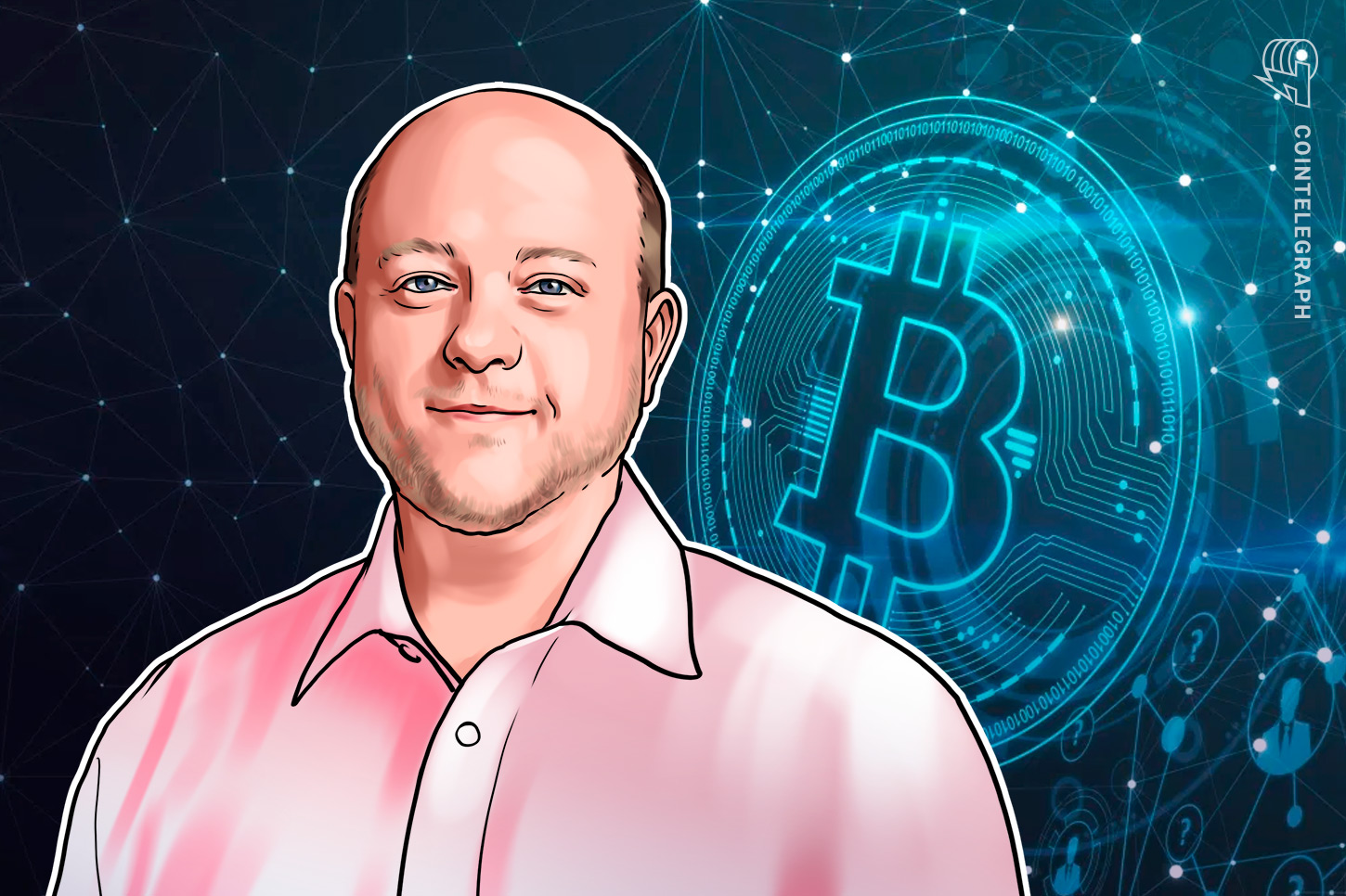 Circle CEO Jeremy Allaire seems to already be using PayPal to buy Bitcoin