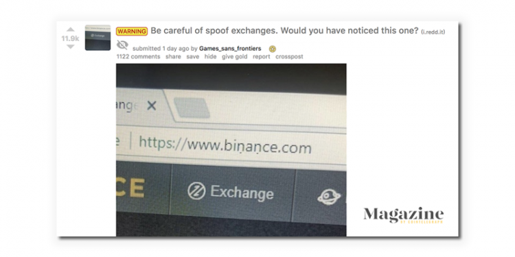 Ledger owners lose 1.1 million XRP to scam site