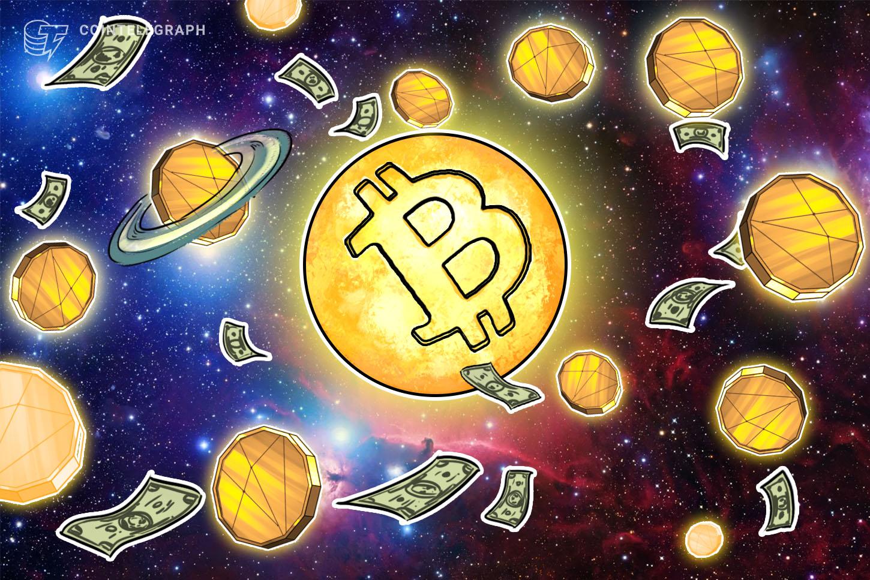 Viel beschworene Verknappung von Bitcoin wird Realität – Und PayPal ist Schuld
