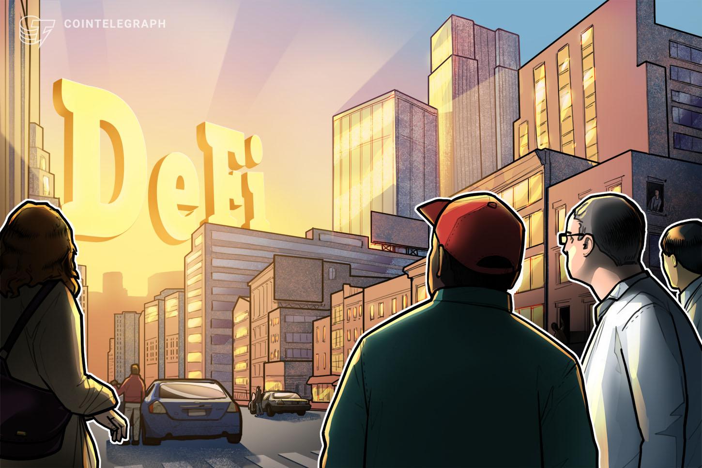 finance-redefined-defi-gets-its-first-merger-after-a-devastating-hack-nov-1825