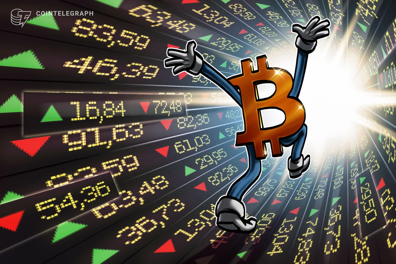 la-subida-del-precio-de-bitcoin-a-16200-dlares-fue-acompaada-por-un-volumen-al-contado-rcord
