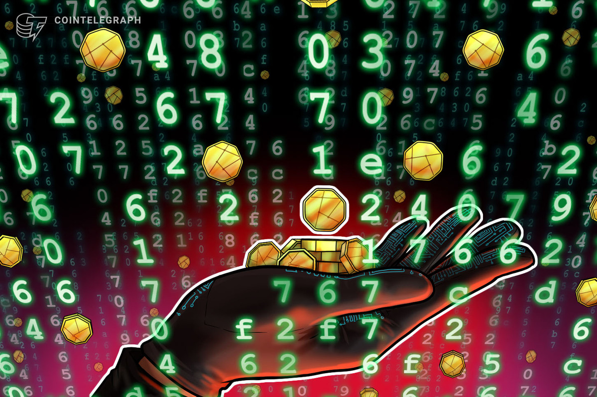 Yield-generating stablecoin project Origin Dollar exploited for $7M