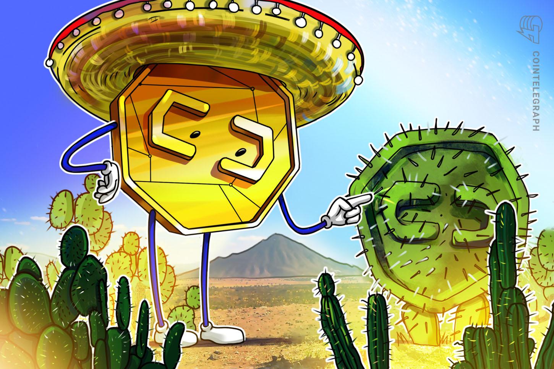 mexicos-secondrichest-man-invests-10-of-his-liquid-portfolio-in-bitcoin