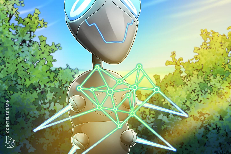 world-economic-forum-calls-blockchain-key-to-sustainable-digital-finance
