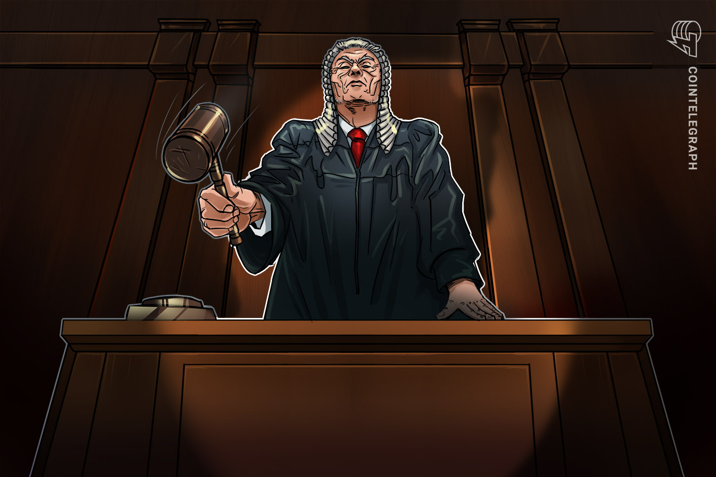 judge-rejects-motion-to-freeze-creds-crypto-assets-in-bankruptcy-case