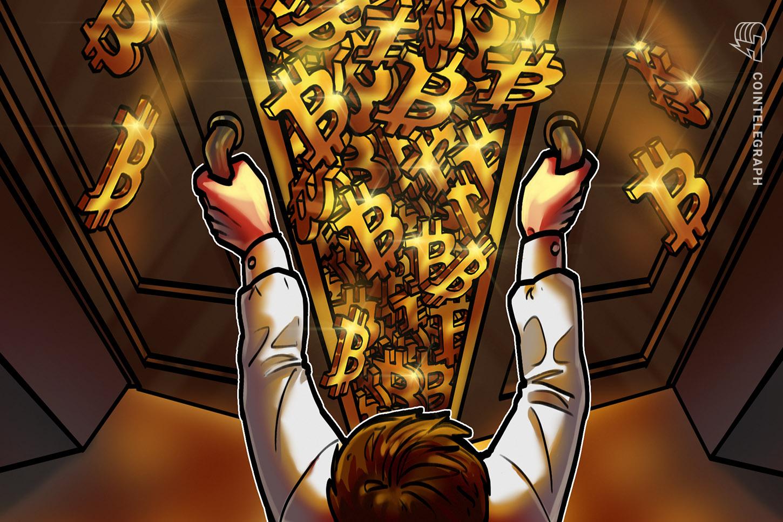 DeFi won't last long without unlocking Bitcoin's $250B treasure chest