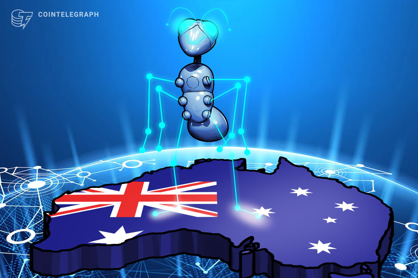 australian-government-embraces-blockchain-with-new-trial-and-public-servants-network