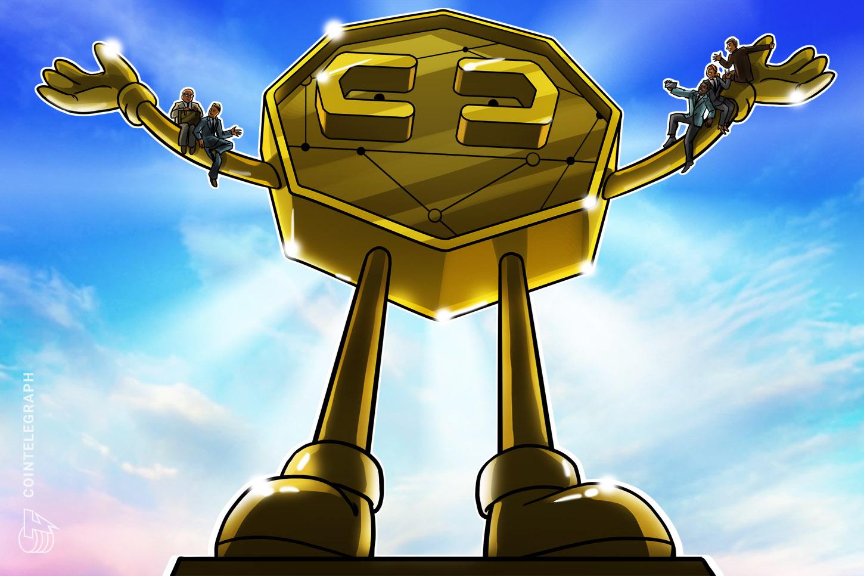 PowerPool launches 'meta-governance token' for Yearn ecosystem