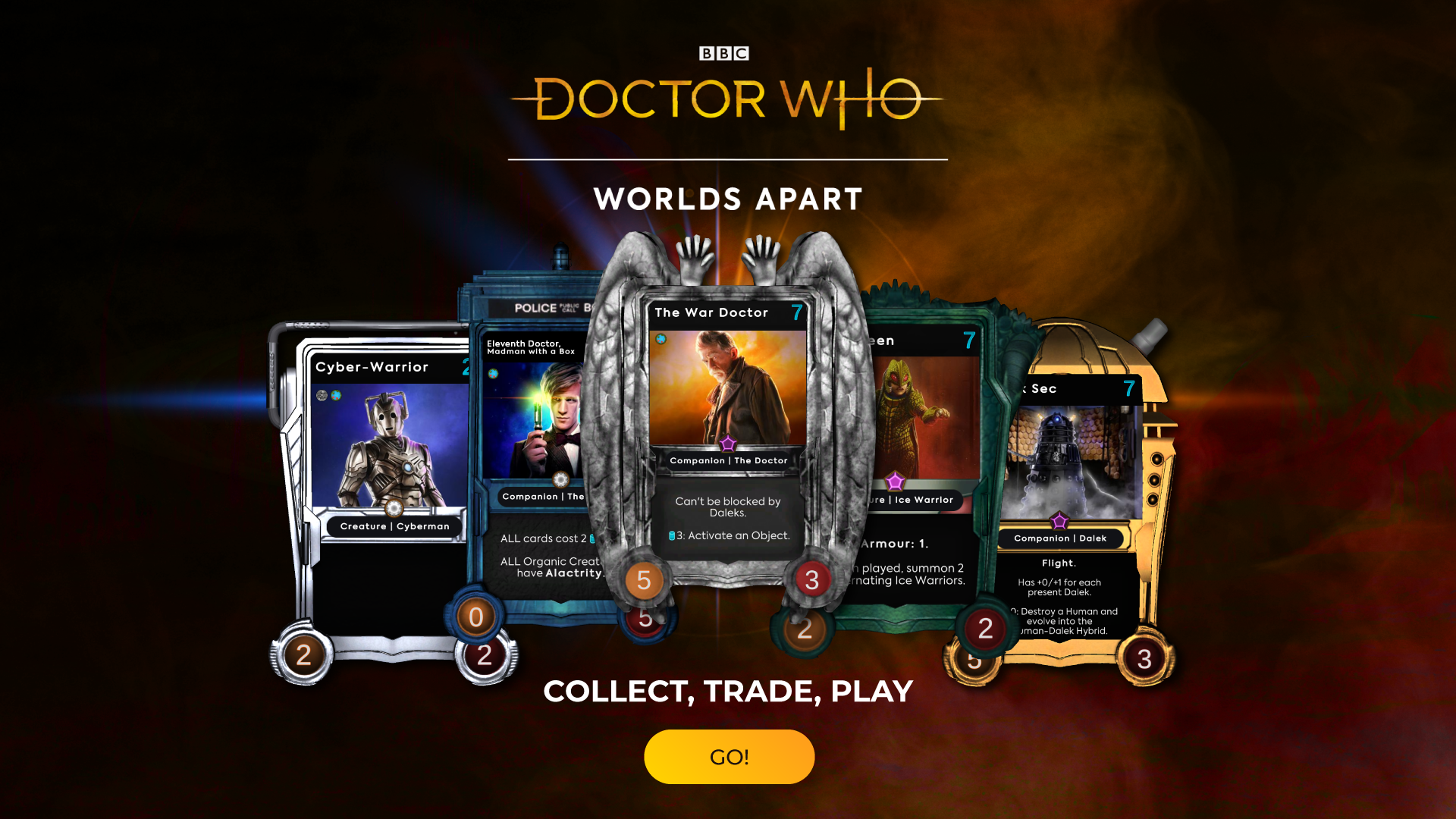 2 entertain doctor who releases bitcoins sport betting calculator