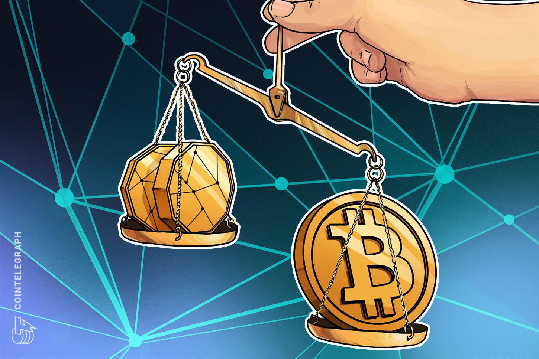 didžioji bitcoin bulių rinka 2021 m