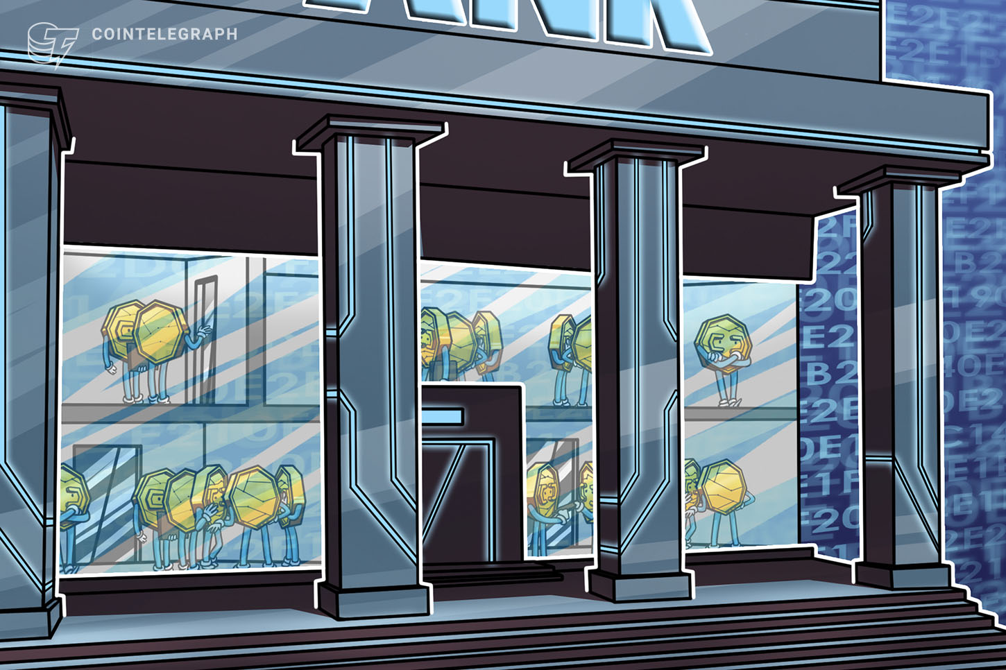 german-bank-launches-crypto-fund-covering-portfolio-of-digital-assets