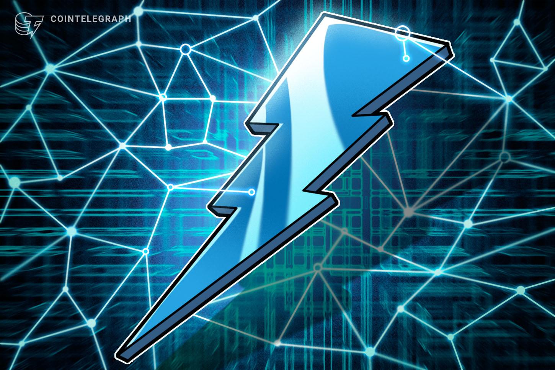 Kraken announces Lightning Network integrations for 2021