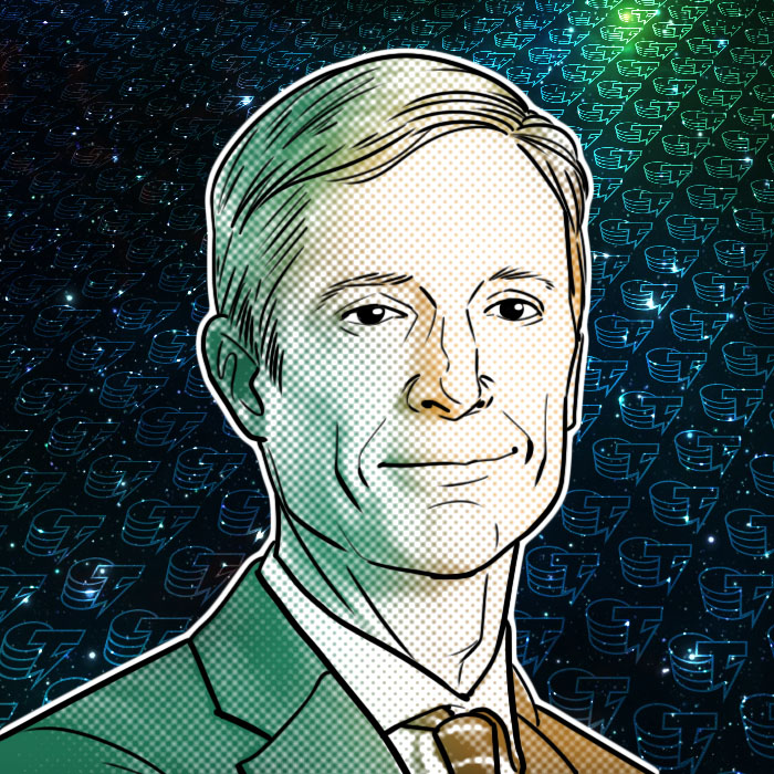 Did Bitcoin prove itself to be a reliable store of value in 2020? Experts answer