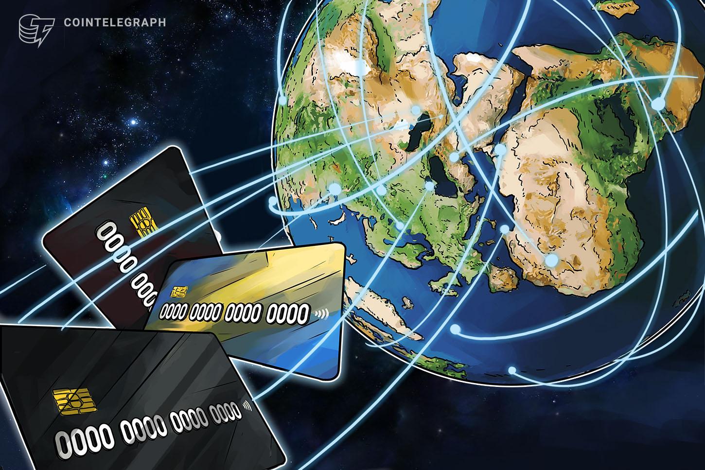 Gemini lanzará una tarjeta de crédito con recompensas de reembolso del 3% pagadas en Bitcoin