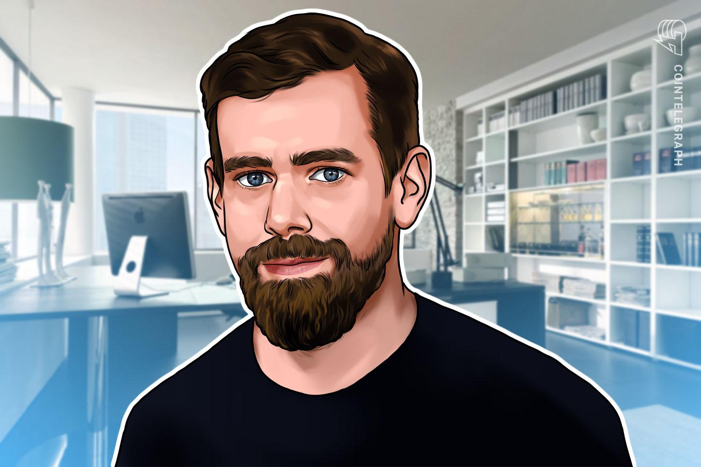 Jack Dorsey advierte que las regulaciones de la FinCEN llevarán a los usuarios de criptomonedas a utilizar plataformas no reguladas