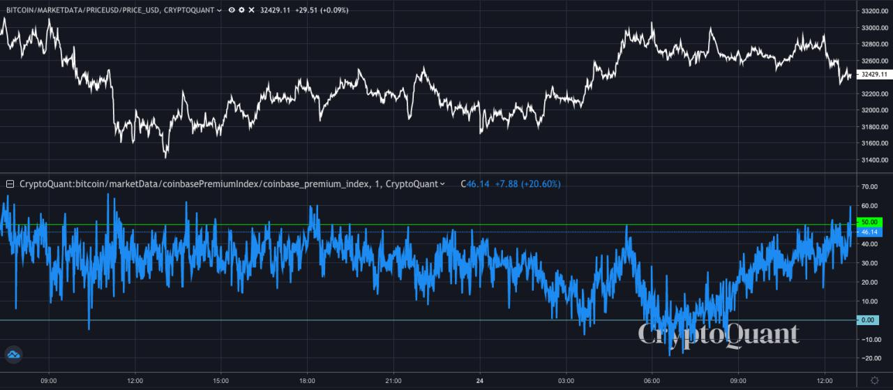 Why one Bitcoin on-chain analyst is short-term bearish on BTC price, for now