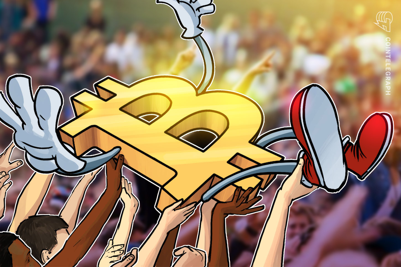 ビットコインとブロックチェーンの関係は?その仕組みを解説