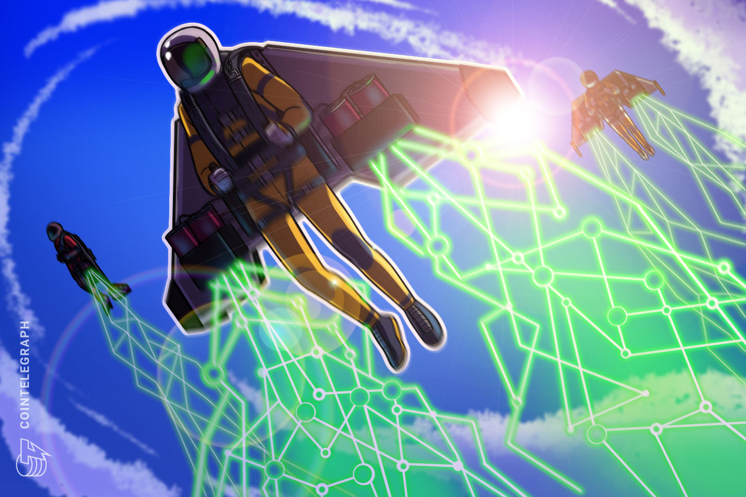 Hegic, Loopring, and FTX Token surge higher as Bitcoin price recovers