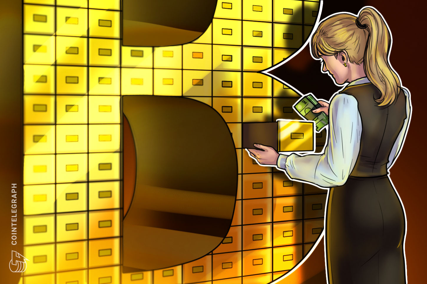 Hedge or cyclical? Eternal debate on Bitcoin's status sees a new twist