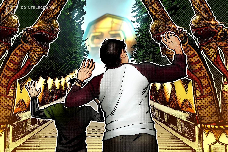 Thailand's crypto market seeks clearer regulations as industry interest peaks