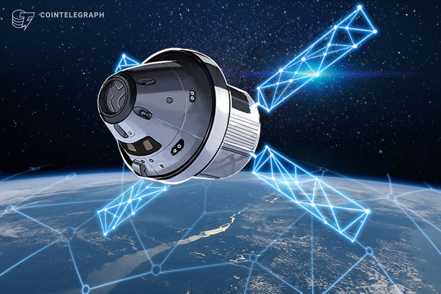 Bison Trails launches staking and node services for Cosmos